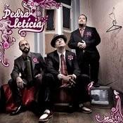 Pedra Leticia (Pedra Leticia) Songs
