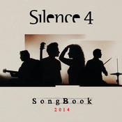 Songbook 2014 Songs