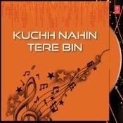 Kuchh Nahin Tere Bin Songs