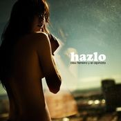 Hazlo (Do it) Songs