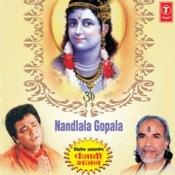 Nandlala Gopala Songs