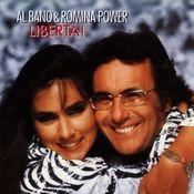 Liberta Songs