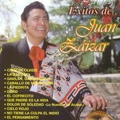Exitos de Juan Zaizar Songs