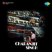 Charanjit Singh Songs