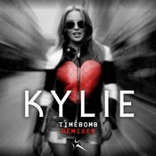 Timebomb (Remixes) Songs