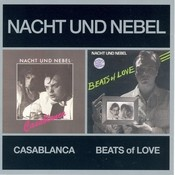 Casablanca + Beats Of Love Songs