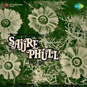 Sajjre Phull Songs