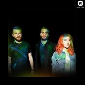 Paramore Songs