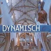 Dynamisch: Die Orgeln Der Stadkirche Biel Songs
