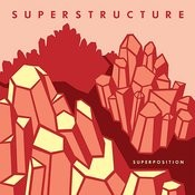 Superposition Songs