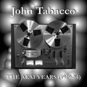 The Akai Years (1979-84) Songs