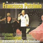 Valsas Brasileiras - Bodas de Prata Songs