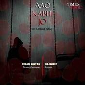 Aao Kabhi Jo Songs