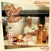 Double Chill Burger (Best of) Songs