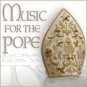 Music for the Pope Songs