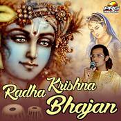 Bolo Radhe Radhe Mp3 Song Download Radha Krishna Bhajan Bolo Radhe Radhe Rajasthani Song By Rajendra Vyas On Gaana Com