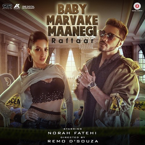 baby marvake maanegi song download free