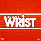 Wrist Songs