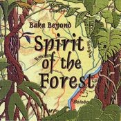 Spirit Of The Forest Songs