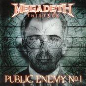 Public Enemy No. 1 Songs
