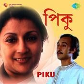 Piku Songs