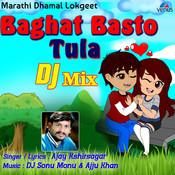 Baghat Basto Tula Dj Mix Song