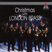 Christmas with London Brass Songs