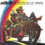 Motorcycle Mama Songs