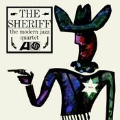 The Sheriff Songs