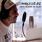 Marcelo D2 Canta Bezerra Da Silva Songs