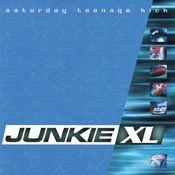 Saturday Teenage Kick Songs