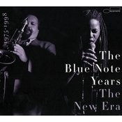 The History Of Blue Note: The New Era (Volume 6) Songs