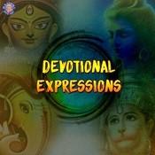 Durga Suktam MP3 Song Download- Devotional Expressions Durga