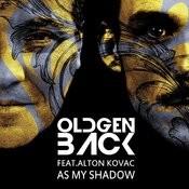 As My Shadow Songs