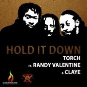 Hold It Down Songs