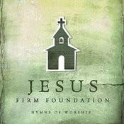 Turn Your Eyes Upon Jesus (Look Up) Songs