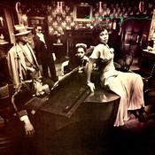 The Studio Album Collection 1977-1992 Songs