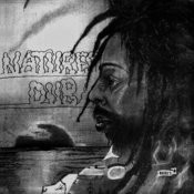 Natures Dub Songs