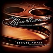 An Affair To Remember: Romantic Movie Songs Of The 1950's Songs