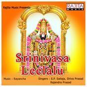 Srinivasa Leelalu Songs