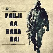 Aa Raha Hai Fauzi Songs