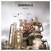 Rabies Songs