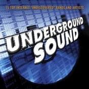 Underground Sound Songs