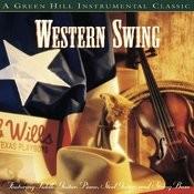 Western Swing Songs