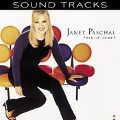 This Is Janet (Performance Tracks) Songs
