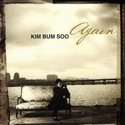Kim Bum-Soo Again Songs