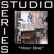 The Holy One (Studio Series Performance Track) Songs