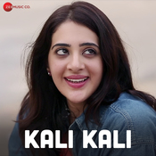 Kali Kali Khili Khili Song