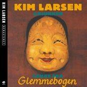 Sange Fra Glemmebogen [Remastered] Songs