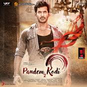 Pandem Kodi 2 (Original Motion Picture Soundtrack) Songs